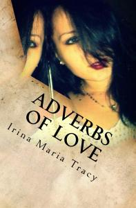 Adverbs_of_Love_Cover_for_Kindle