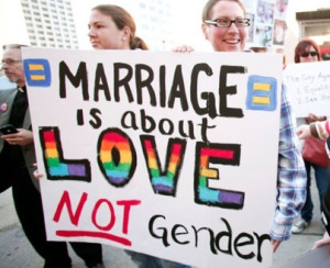 gay-marriage-for-more-and-more-americans-thats-just-fine
