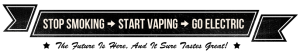 stop-smoking-start-vaping-go-electric